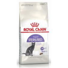 royal_canine.jpg (8.89 Kb)